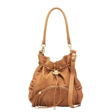 I've been obsessing over this Mimco handbag, but with that price it can stay in the shop.
