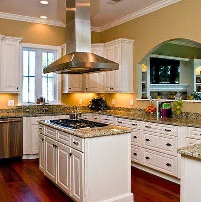kitchen island hood vents 54 best images about kitchen cooktop ventilation on 5079