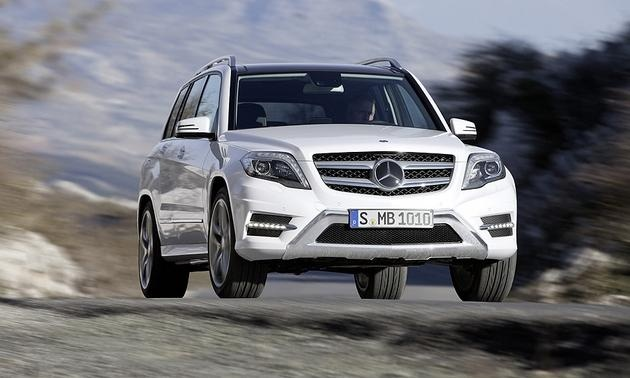 The facelifted 2013 Mercedes-Benz GLK!: Cars Vehicles, Cars, 2013 Mercedes Benz Glk 628, Glk 2013, Dream Cars, Cars Mercedes