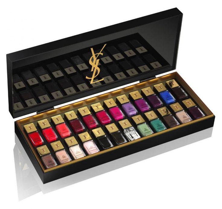 Best 25+ Opi gift sets ideas on Pinterest   Opi nail polish sets ...