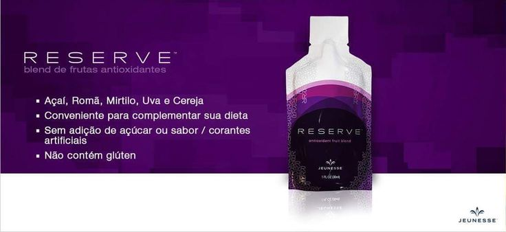 Compre em: https://claucavalcanti.jeunesseglobal.com/