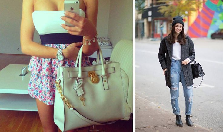 Where To Pay For Your Pursegasms In Montreal | MTL Blog