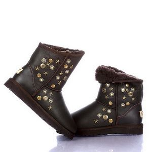 http://fancy.to/rm/465654461495248997  Jimmy Choo Outlet | Inicio :: Botas UGG Jimmy Choo :: Botas UGG & Jimmy Choo Chocolate