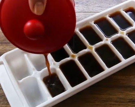 Készíts kávézselét! Igazi ínyencség kávéfüggőknek! | Egy az egyben