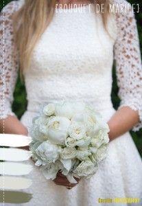 palette-de-couleurs-bouquet-de-mariee-la-mariee-aux-pieds-nus-blanc-roses-pivoines
