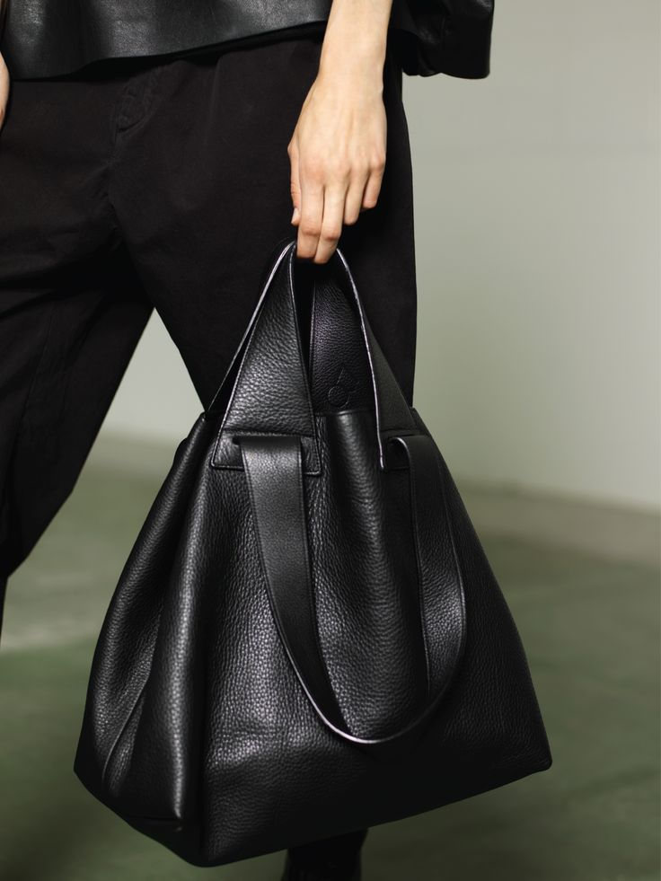 NO/AN Tote bag