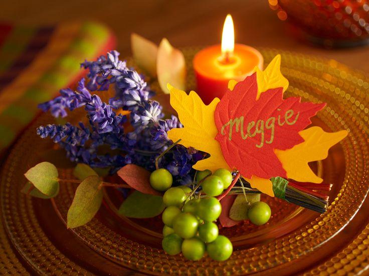 Best thanksgiving images on pinterest