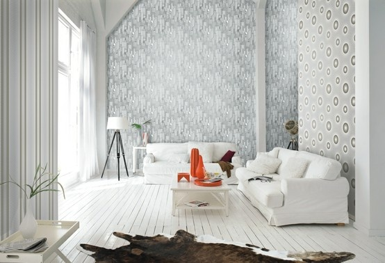 Marshalls Wallpaper
