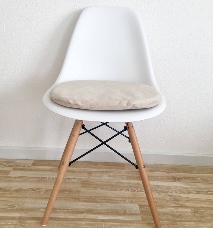 28 best Sitzkissen Eames DSW DAW images on Pinterest