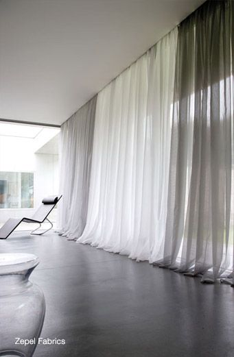 Zepel Curtains | Now Blinds Curtains Adelaide
