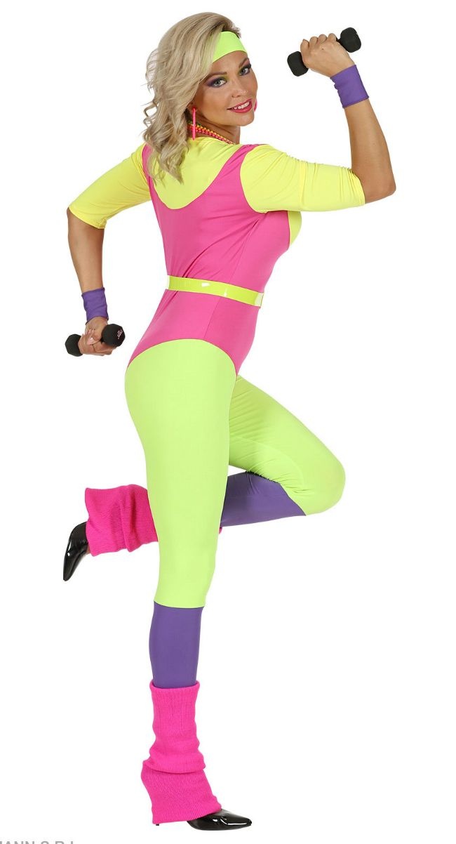 Madonna Costumes For Women At Simplyeighties Com 80s Fancy Dress Ladies Fancy Dress Fancy Dress Costumes
