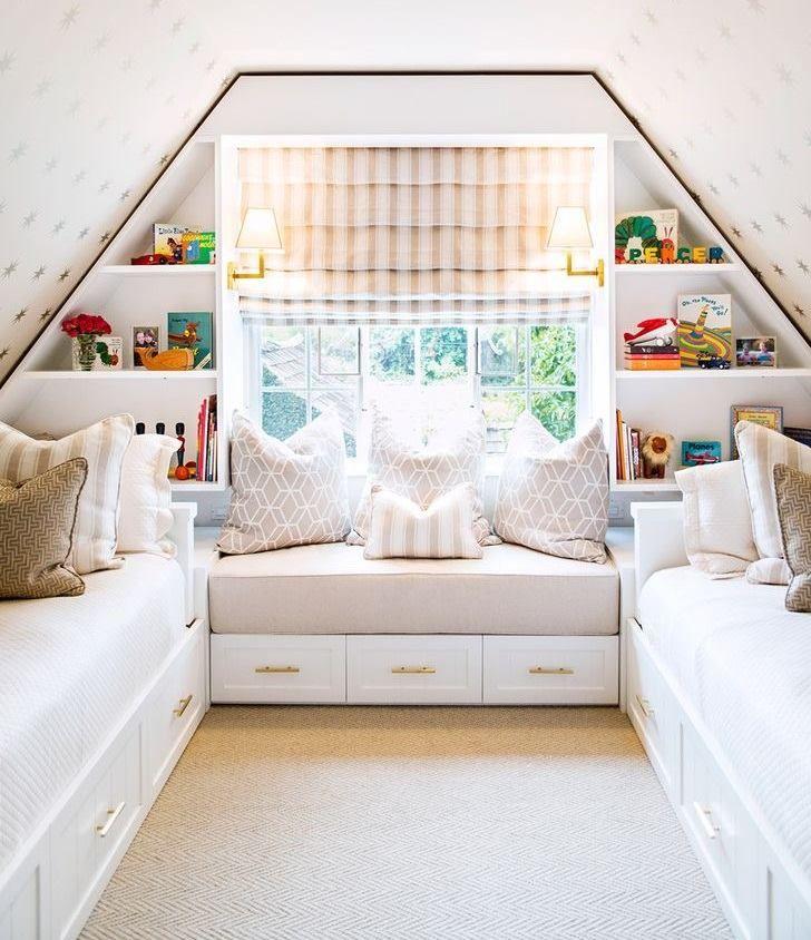 Kids Room Ideas For Small Spaces: 58 Best Ärklikorruse Toad Images On Pinterest