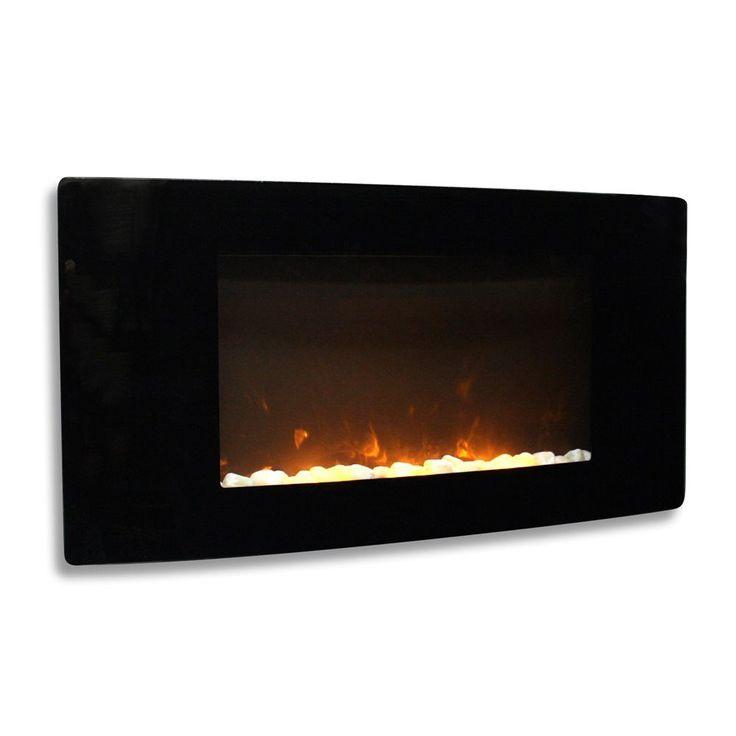 Best 20 Electric fireplace canada ideas on Pinterest Napoleon