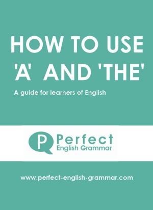 Perfect English Grammar site - great descriptions of verb tenses, etc.  Seonaid, the site owner, is British and has written a book for ESL learners.  As a grammar geek, I am impressed with what I've seen on this site.