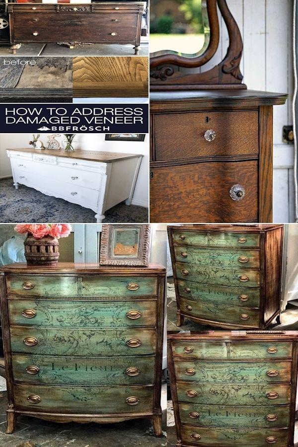 Vintage Furniture Uk Where To Find Antique Furniture Where To Sale Old Furniture Vintage Style Chairs Antique Furniture Vintage Vintage Furniture Uk