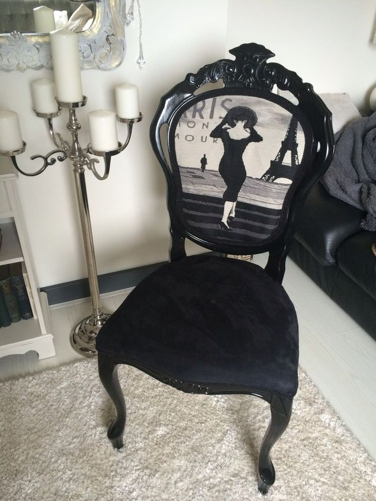best 20 shabby chic sofa ideas on pinterest cottage chic living room shabby chic couch and. Black Bedroom Furniture Sets. Home Design Ideas