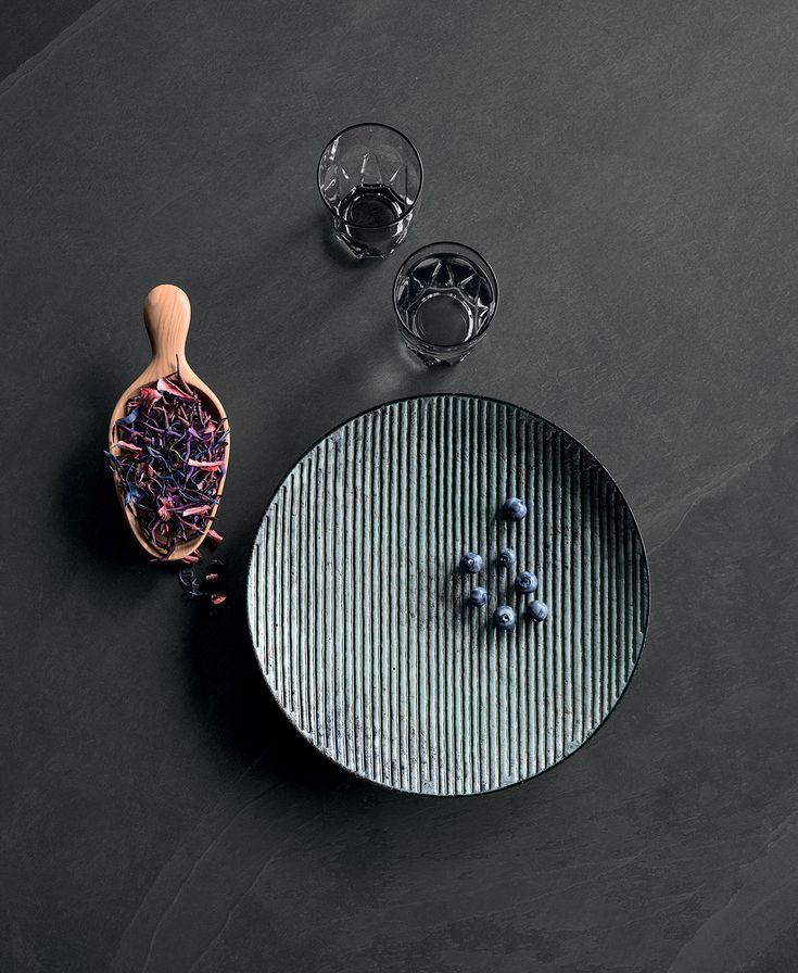Spaces | Pavé Tile Co. (Bathroom tile)