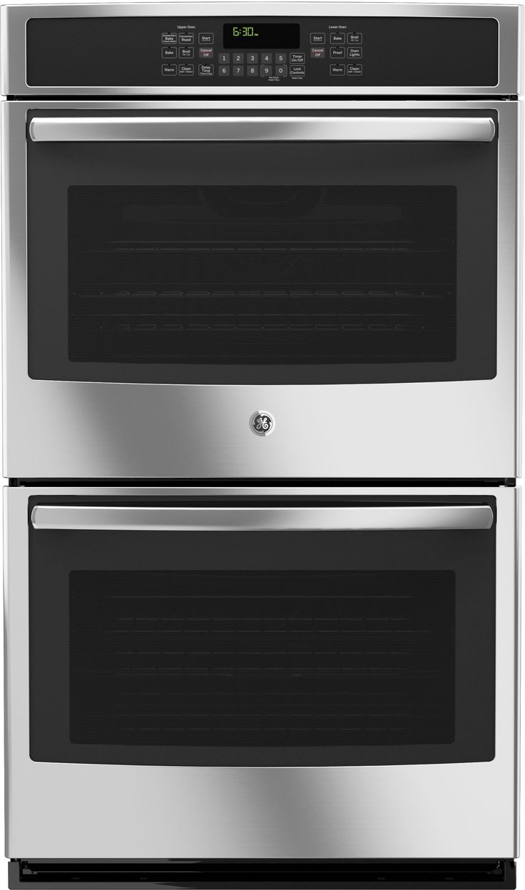 Best 25 Wall Ovens Ideas On Pinterest Wall Oven Grey