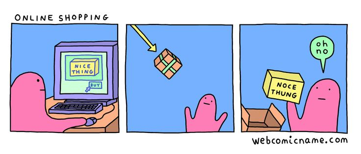 Tastefully Offensive on Tumblr, webcomicname: no returns