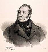 """"""" Il barbiere di Siviglia [Der Barbier von Sevilla]"""" von Gioachino Rossini, STAATSTHEATER KASSEL"""