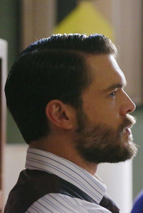 Best 25 charlie weber ideas on pinterest charlie weber actor how to get away with murder season 1 photos ccuart Choice Image