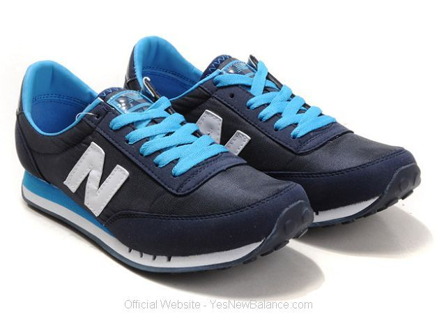 New Balance is dedicated to helping athletes achieve their goals. It's been their mission for more than a century. New Balance Shoes is that the shoes is one lifestyle of retro series, not a really running shoes for you. Shop for the New Balance 410 at our online   Store. Read product specs and order the Buy New Balance 410 - Navy / White / Blue Outlet online.  #newbalance #newbalance410