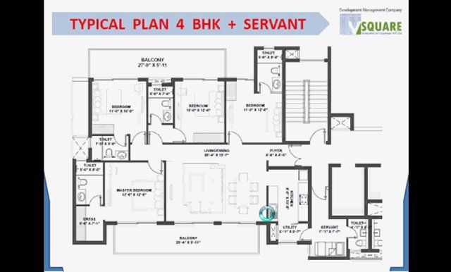 V square Launches New Group Housing in Sector 5 , 2+ Compact ,2+1 ,3 bhk Appartment in Sohna Gurgaon , Best ON Road Location , Maximum Discount Available , All Updated Floor Plan Also Avilable , v Square Ongoing Project are also in gurgaon , now First Time V square in sohna sector 5 , Group Housing Sohna By Reputed Builder v Square