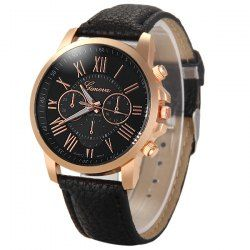 Watches For Women, Men And Kids   Wholesale Cheap Cool Best Digital Watches For Sale Online Drop Shipping   TrendsGal.com