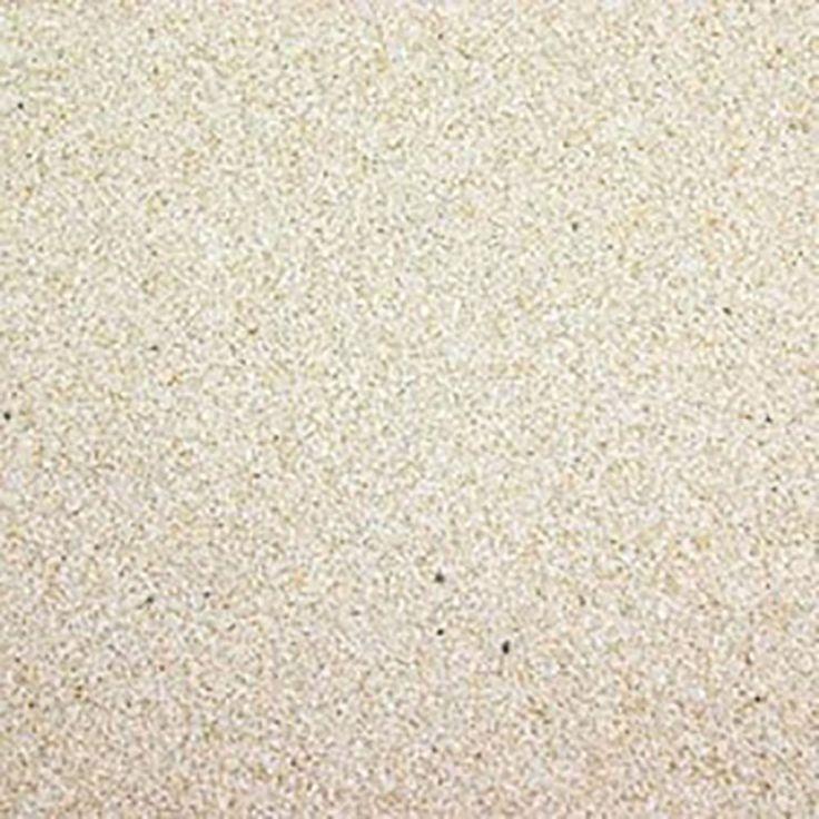 "Amazon.com : Safe & Non-Toxic 5 Pound Bag of ""Acrylic Coated"" Sand Decor for Freshwater & Saltwater Aquarium w/ Aquatic Light Elegant Modern Tropical Exotic Fine Oceanic Beach Style [Off White] : Pet Supplies"