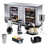 CPAPC Restaurant Supply- wholesale restaurant supplies and restaurant equipment, catering supplies, kitchen supplies, bar supplies, restaura...