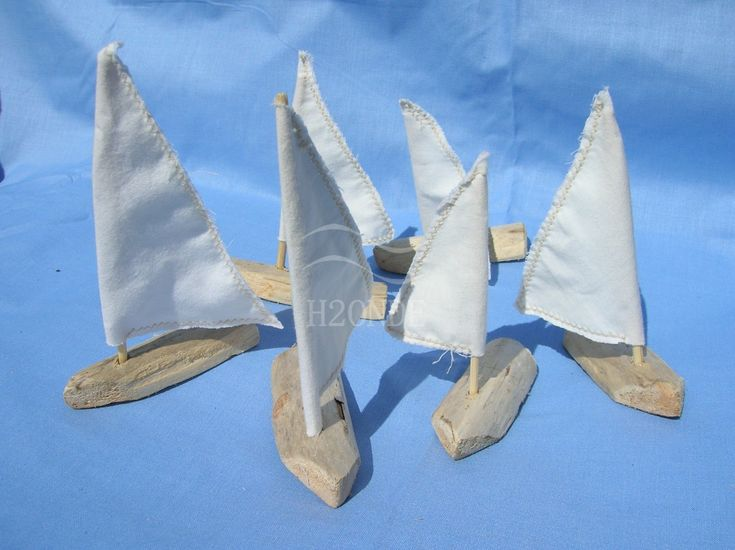 Bomboniere barche a vela,centrotavola barca,bomboniera mare,anniversario,battesimo,comunione,cresima,matrimonio,vela bianca,stile marino di H2ONDE su Etsy