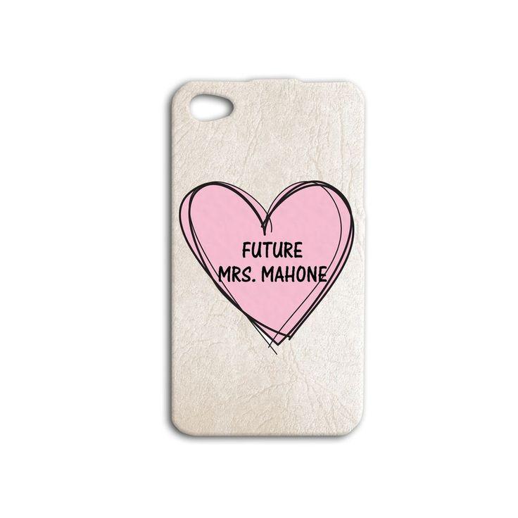 Iphone  Cute Phone Cases