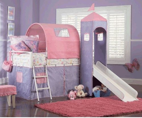 15 best girls beds images on pinterest princess castle 34 beds and home