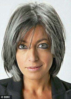 pinterst hair styles 1000 ideas about going gray gracefully on 4594 | a1b4594fa280e6aef1cfc1b96afd030d