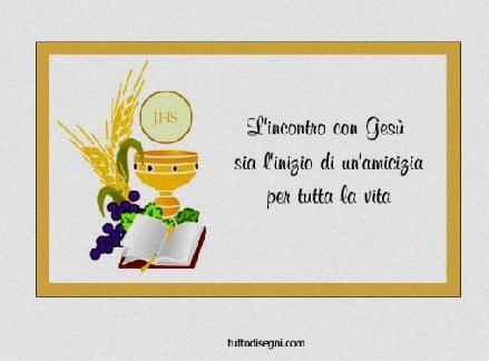 http://www.invernaleanzionettuno.it/frasi-invito-prima-comunione-1.jpg