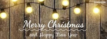Image result for merry christmas happy new year facebook cover                                                                                                                                                                                 More