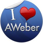 Aweber - Your Essential Marketing Autoresponder !  Why I've Stayed With Aweber....  it's so easy to set up.   Aweber let me set up unlimited lists – at no additional charge (not always the case with other autoresponders).  This autoresponder claims a 98% deliverability rate, and as I have used their services for over two years, I can attest to that !    Read on ..