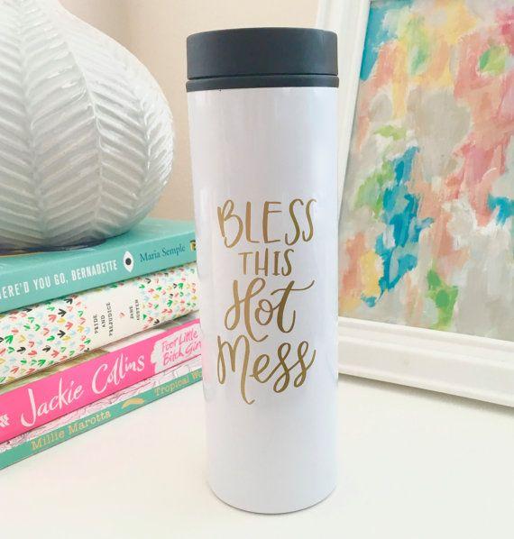 Best 25+ Stainless steel coffee mugs ideas on Pinterest