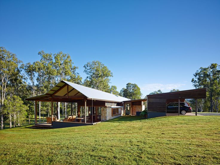 Architecture Houses Australia 295 best architecture // rural images on pinterest | architecture