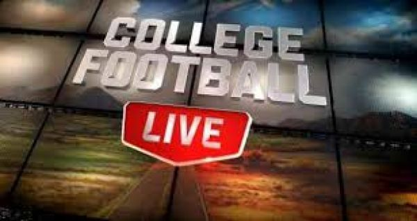 USCvs+Washington+Live Welcome+To+NCAA+Top+25+Welcome+Live:+How+to+watch,Kickoff:+7:30+p.m.+ET,TV+coverage:+FOX.You+can+live+online+the+game+online+here.+College+football+TV+schedule:+What+time...