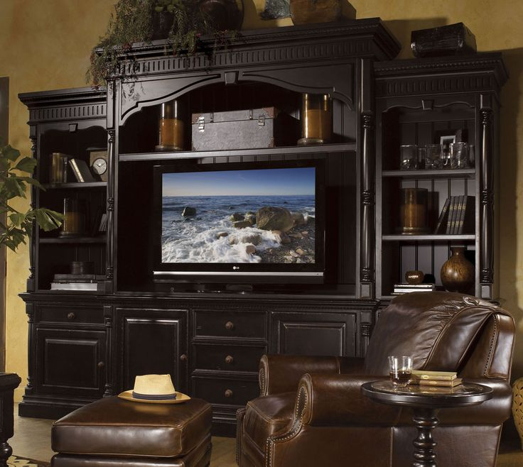 Fireplace Design corner entertainment center with fireplace : 116 best entertainment center images on Pinterest