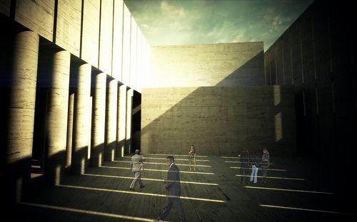 13_arquitectura_interior_iluminacion_construccion