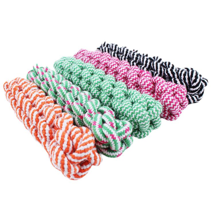 Like and Share if you want this  High Quality and Longlast Dog Toy - 21cm Tug Toys for Pet Dogs RANDOM COLOR     Tag a friend who would love this!     FREE Shipping Worldwide     Buy one here---> https://sheebapets.com/21cm-rope-dog-tug-toys-pets-puppy-chew-braided-tug-toy-for-pets-dogs-training-bait-toys/