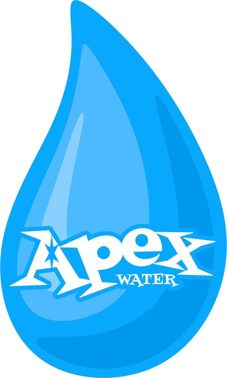 Download Apex Embroidery Designs, Monogram Fonts & Alphabets ...