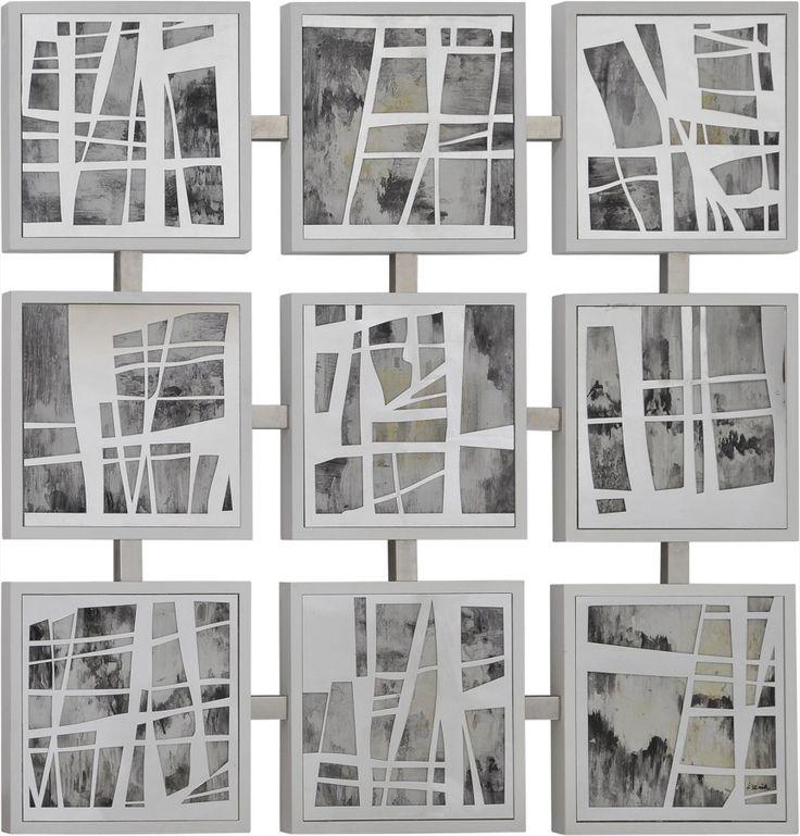 a1b4be09f6e361db6501d8f641b05218  art of living framed wall Résultat Supérieur 1 Luxe Canape Lit Convertible Systeme Rapido Und Peinture Abstraite Pas Cher Pour Salon De Jardin Pic 2017 Uqw1