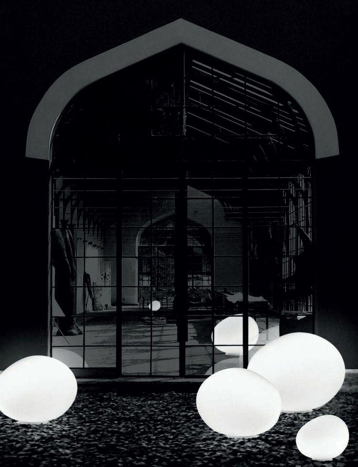 C-More | Prognose + trends | Interieur ontwerp + Concept | advies| ontwerp | cursus | workshops      Outdoor lighting