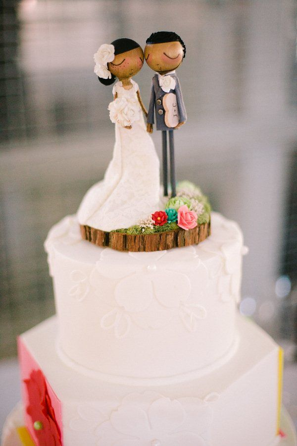 natural hair wedding cake toppers 55 best images about wedding cake toppers on 17717