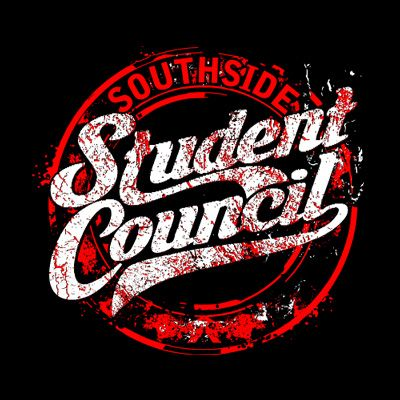 26 best Student council shirt ideas images on Pinterest   Stamping ...