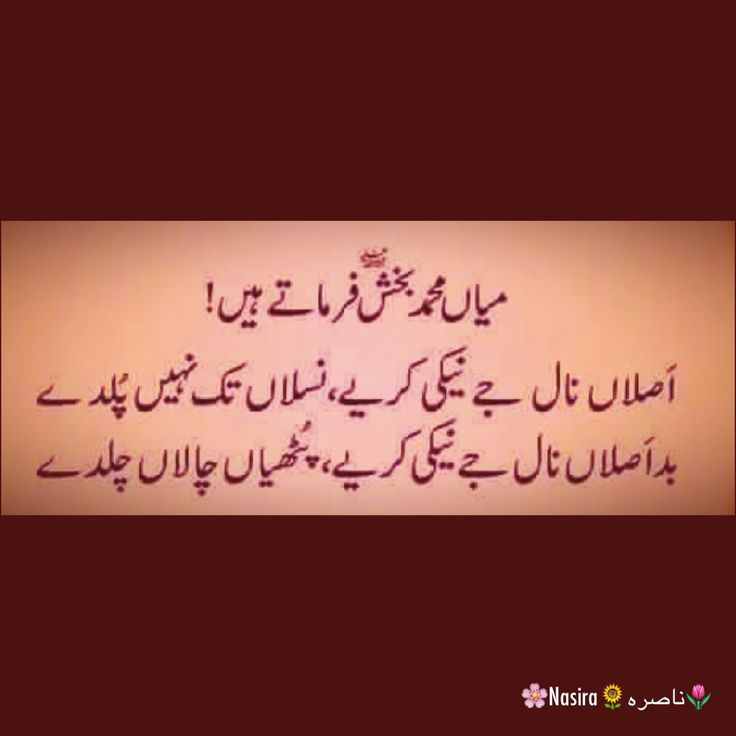 107 best I love Urdu..Quotes and poetry images on Pinterest ...