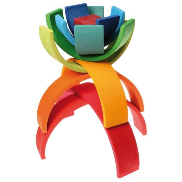 juguete-arco-iris-waldorf-madera-grande (1)